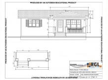 Rénovation 12-099 (plan)