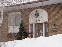 Rénovation de porte, fenêtre et balcon 13-024 (3)